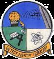 820th Radar Squadron - Emblem.png