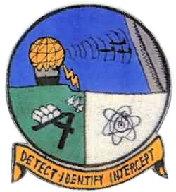 820th Radar Squadron - Emblem.png