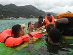 82nd Expeditionary Rescue Squadron shares best practices with Seychelles military 120913-F-AB123-003.jpg