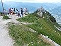 83471 Berchtesgaden, Germany - panoramio (5).jpg