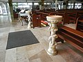 8388Resurrection of Our Lord Parish Church 26.jpg