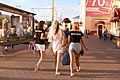 8427 August 2018 in Hrodna, Belarus.jpg