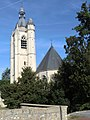85 Nogent-le-Rotrou église Saint-Hilaire.jpg
