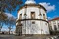 86773-Porto (48688070403).jpg