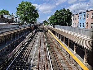 86th Street (BMT Sea Beach Line).jpg