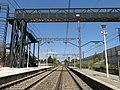 89 Estació de ferrocarril de la Granada.jpg