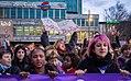 8thM Feminist Strike Spain Zaragoza 2018 12.jpg