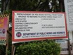9016Pasay City NAIA Road Barangays Church 16.jpg