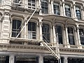 901 Broadway exterior detail from 20th street.jpg