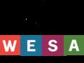 905wesa logo.png