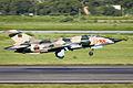 906 Nanchang A-5 Landing (8138183528).jpg
