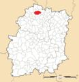 91 Communes Essonne Palaiseau.png