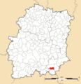 91 Communes Essonne Prunay-sur-Essonne.png