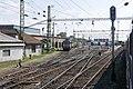 9 Szomabathely station 140916.jpg