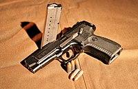 9mm Yarygin pistol PYa.jpg