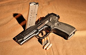 9mm Yarygin pistol PYa.jpg