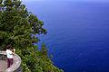 Açores 2010-07-20 (5081870808).jpg