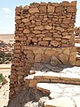 Aït Ben Haddou masonry.jpg