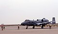 A-10 Thunderbolt IIs fly daily strike missions in support of OIR 150316-F-NJ768-001.jpg