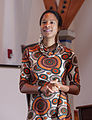 A. Breeze Harper at Intersectional Justice Conference - 1.jpg