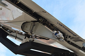 A320 WingDetails 11.jpg