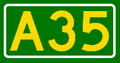 A35NSW.png