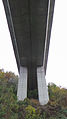 A48-Viaduc de la Fure - 20131102 141422.jpg