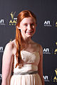 AACTA AWARDS (6795844187).jpg
