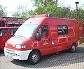 ABCErkKw Friemersheim.jpg