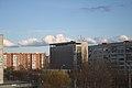 ACADEMY 10 4 2011 1849 - panoramio.jpg