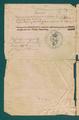 AGAD (16) Rachunek wydatków, Pudło 660-9 s. 87v.png