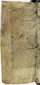 AGAD Traktat pokojowy polsko krzyzacki 1435 1.png