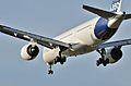 AIB A350 F-WXWB 24oct14 LFBO-3.jpg