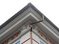 AIRM - Balioz mansion in Ivancea - mar 2014 - 20.jpg