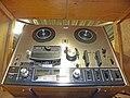 AKAI 4000DS reel to reel tape deck.jpg
