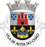Escudo de Alter do Chão