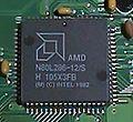 AMD286.jpg
