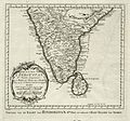 AMH-8013-KB Map of the southern part of India.jpg
