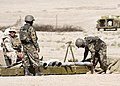 ANA Artillery Demonstration (5051279444).jpg