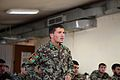 ANA infantry officers' first aid course 131202-A-YW808-003.jpg