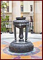 ANZAC Memorial Flame-1and (3387356504).jpg
