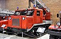 APP-20 tracked fire truck on AT-S chassis -03.jpg