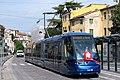APS 03 Padova Santo 070324.jpg