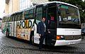 AP Buswerbung.jpg