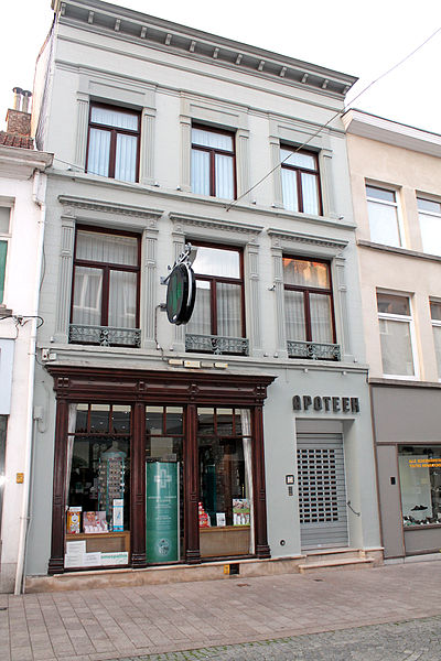 Peperstraat19a