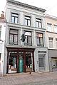 APotheek Peperstraat.jpg