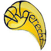 ARTgerecht Logo.jpg