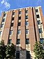 AT&T Building, Winston-Salem, NC (49030998316).jpg