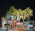 AT&T Park, San Francisco at night.jpg