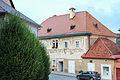 AT-34160 Rieder-Haus, Althofen 02.jpg